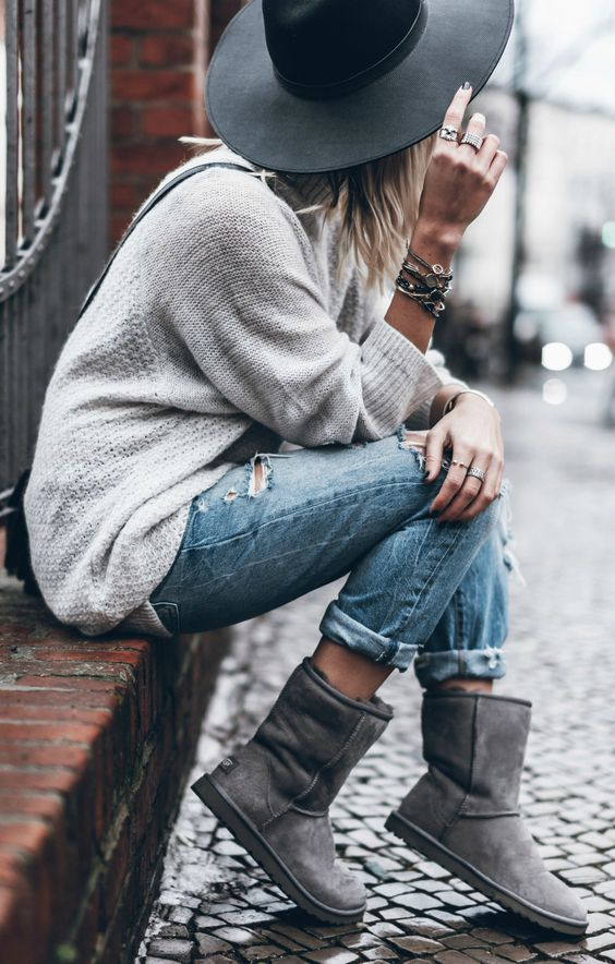outfits-con-botas