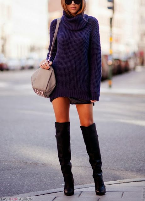 outfits-invierno