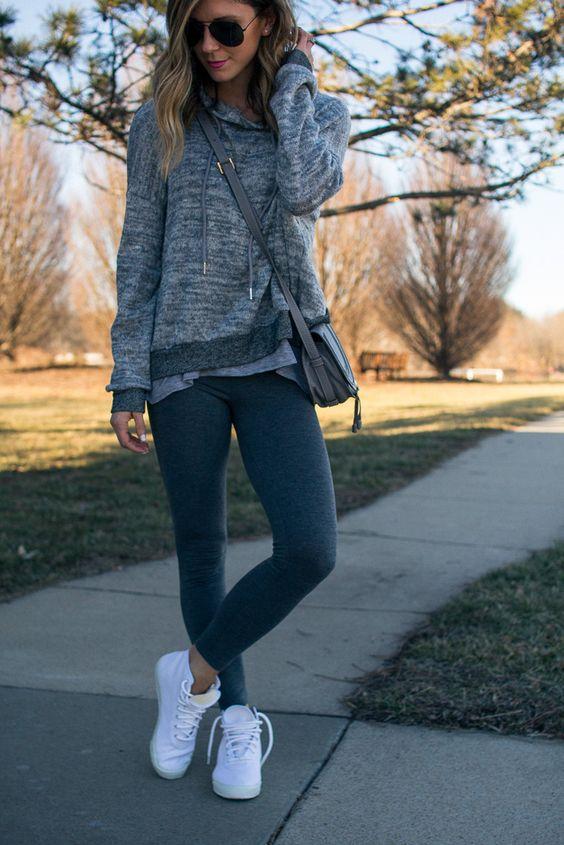 outfits-leggings-frios