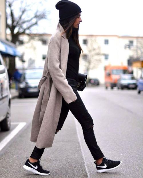 outfits-ligeros-pero-calientes