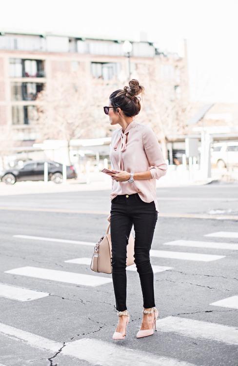 outfits-oficina-porte