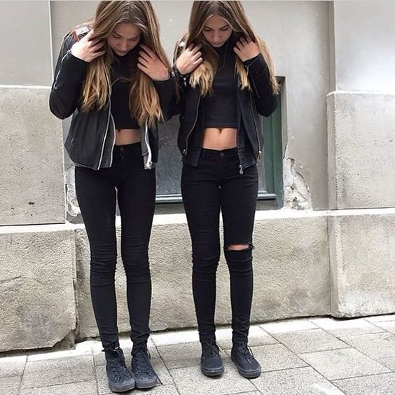 outfits-si