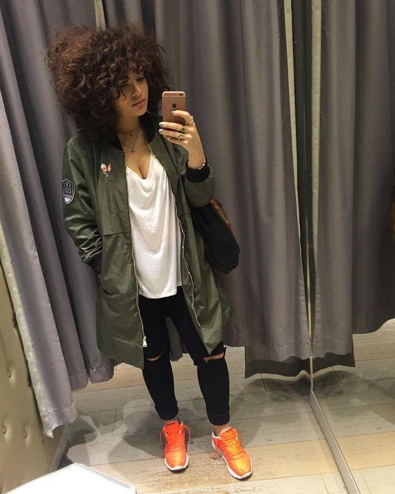 outfits-sin-preocupacion