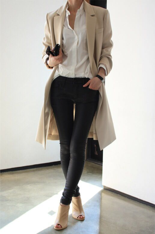 outfits-tacones