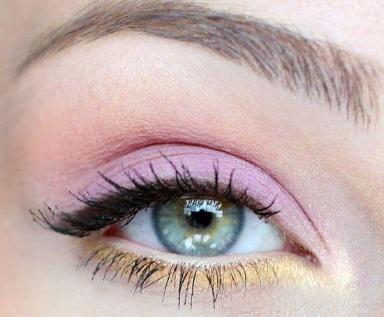 pasteles-eyes