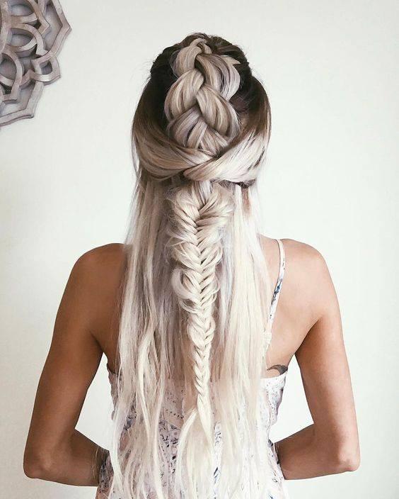 peinado-con-glamour