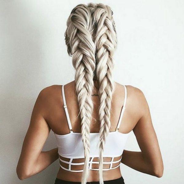 peinado-doble