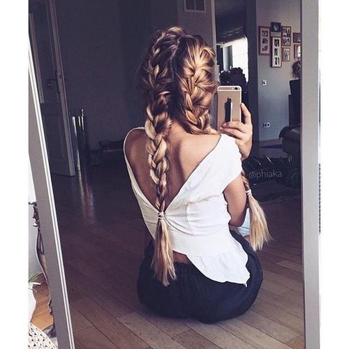 peinado-lado