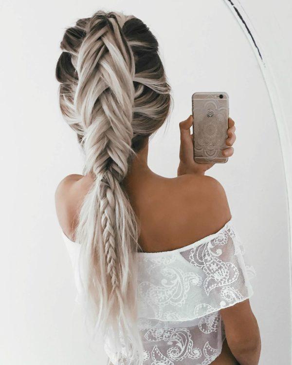 peinados-chulisimos