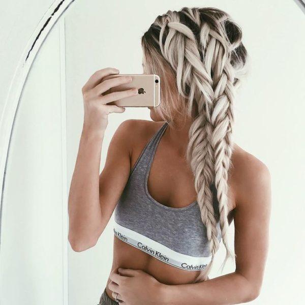 peinados-copiar-mujer