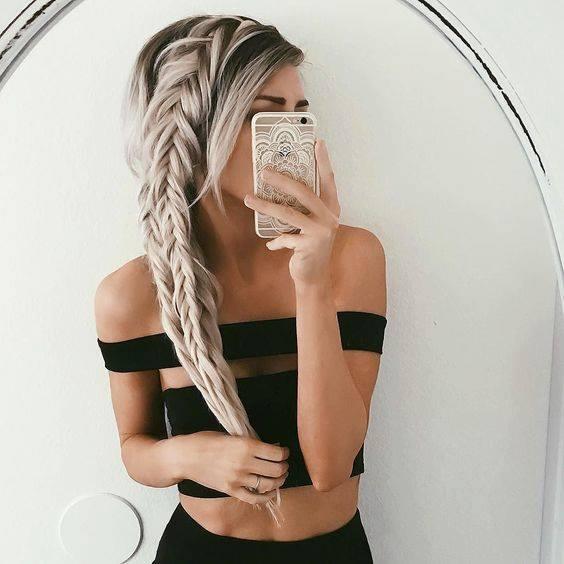 peinados-copiar