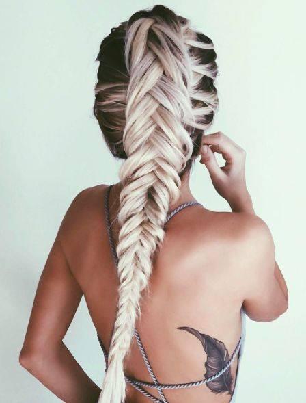 peinados-estilo