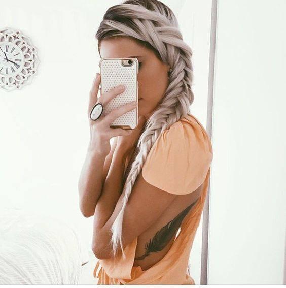 peinados-para-chicas-bonitas