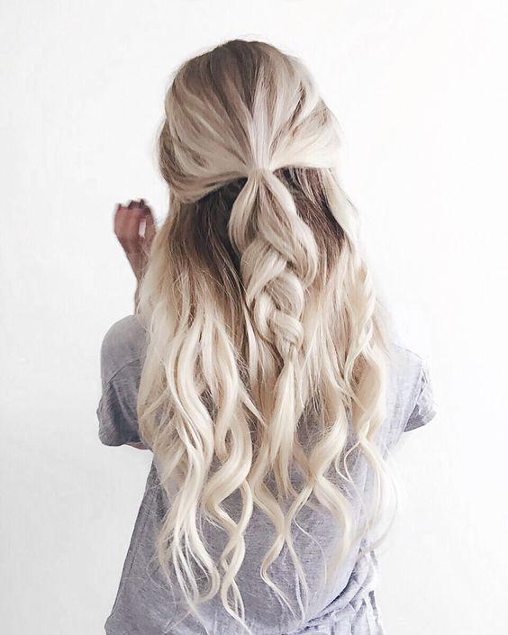 peinados-que-se-ven-hermosos