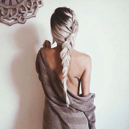 peinados-super-bonitos