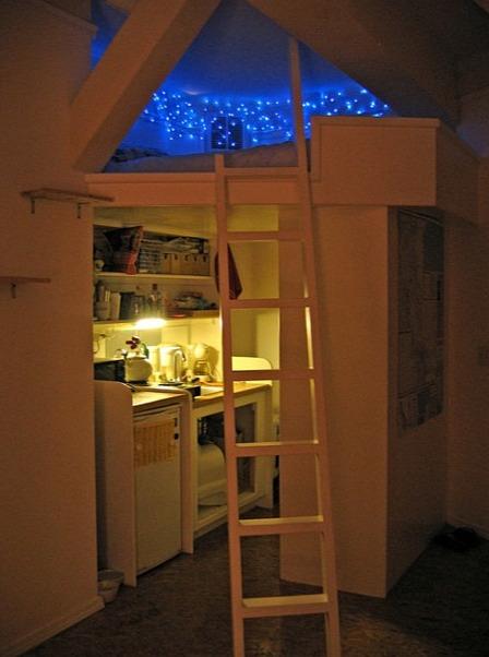 perfecta-habitacion