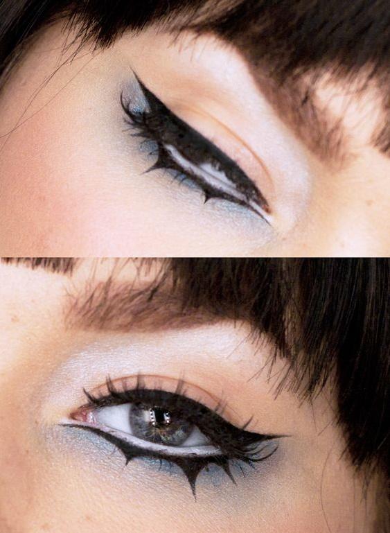 picos-eyeliner