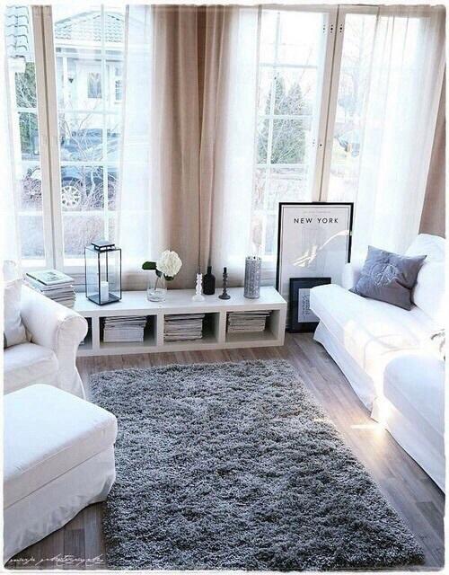 piso-laminado-madera-y-alfombra