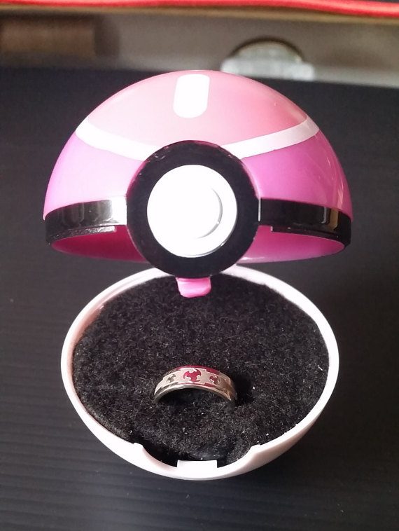 pokeball-anillo