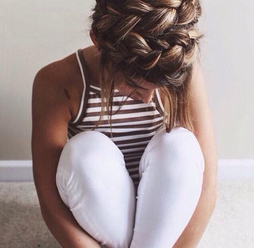 pose-peinadosss