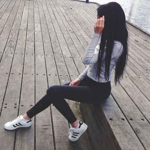 pose-sentada