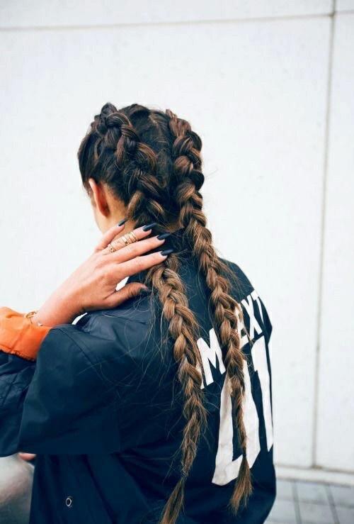 poses-peinado-horas