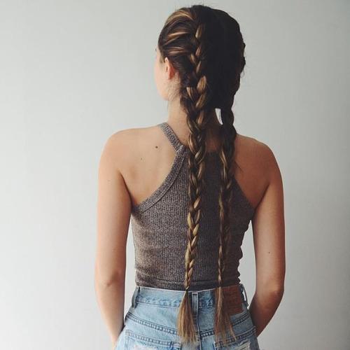 poses-peinados