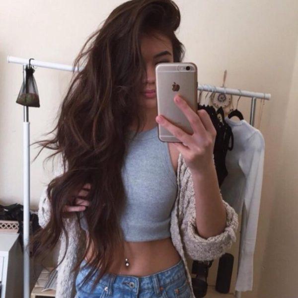 potatoe-hair