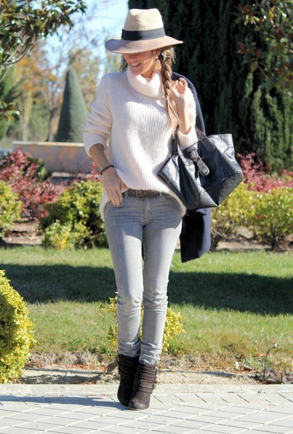 preppy-outfits-girl