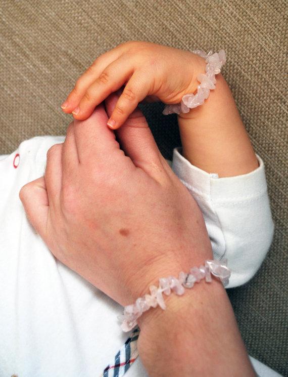 pulsera-cuarzo
