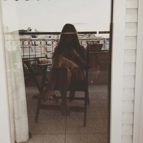 reflect-selfie