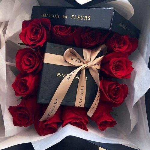 reloj-flores