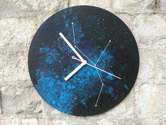 reloj-galaxia