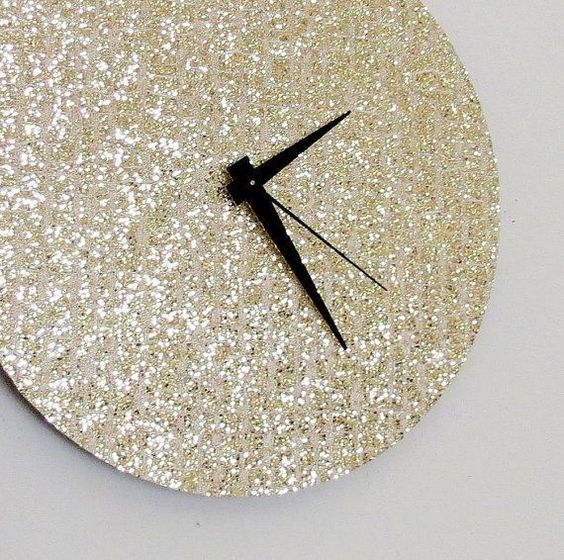 reloj-glitter