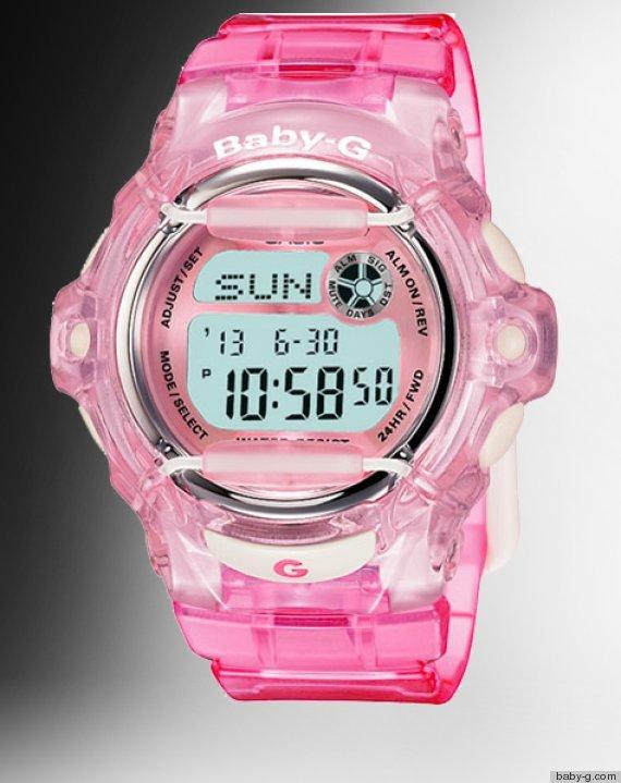 relojs-baby-g