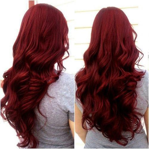 rojo-cabello