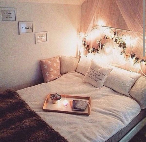 romantic-room