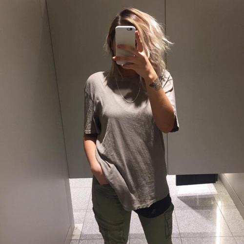 ropa-holgadas