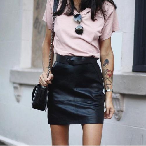 rosa-y-negro