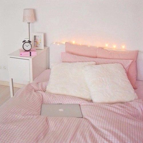 rosita-cama