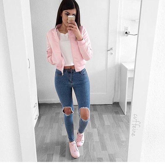 rosita-y-jeans