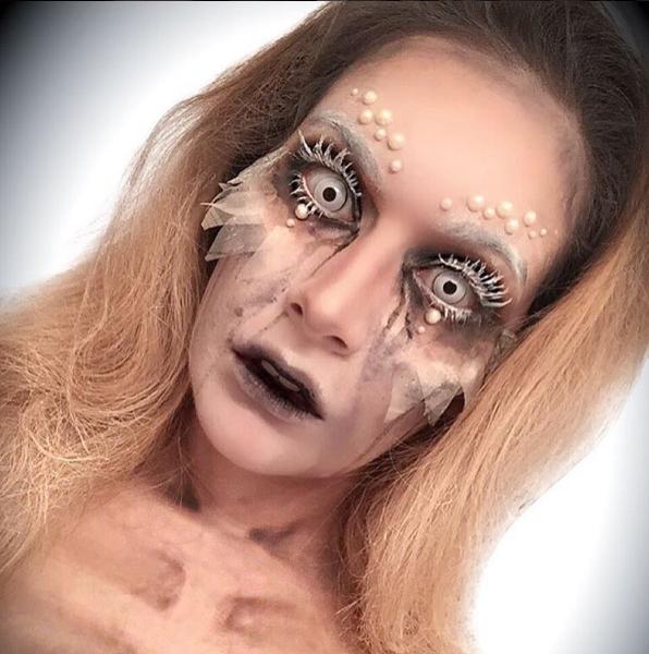 scary-makeup