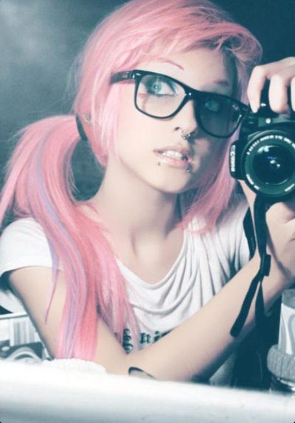 scene-girls-chic