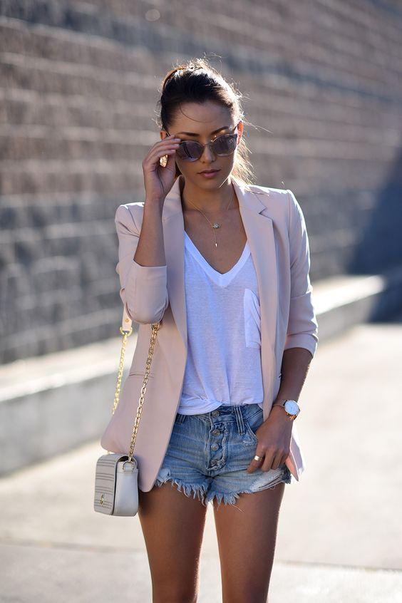 sexy-blazer