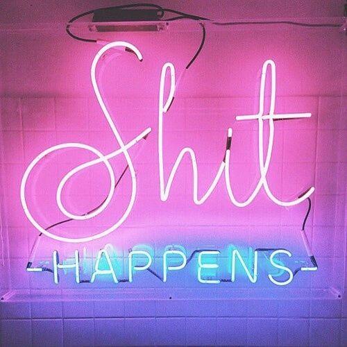 sh-happens