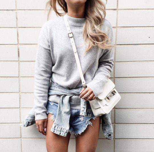 shorts-chic-olook