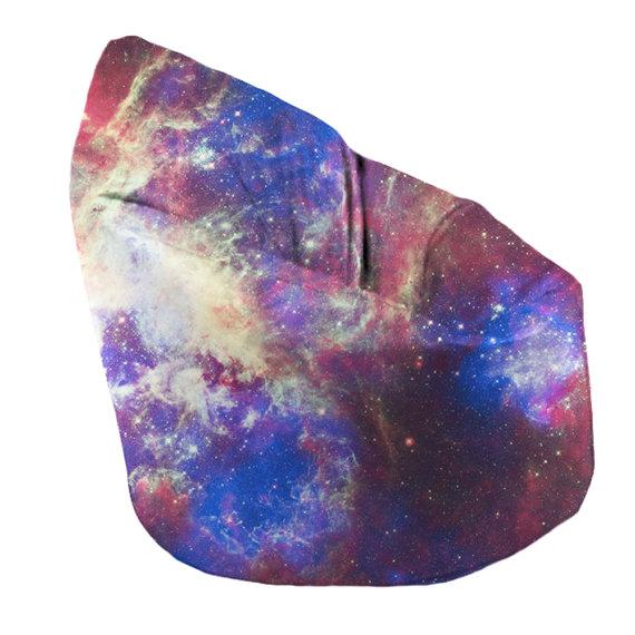 sillon-galaxia