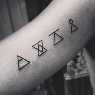 simbolos-sin-sentido