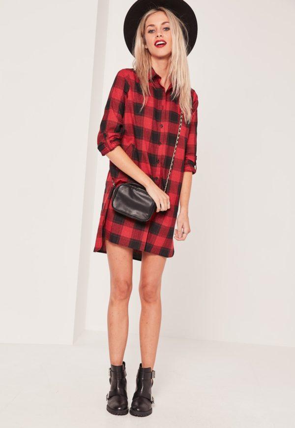 skirt-dress