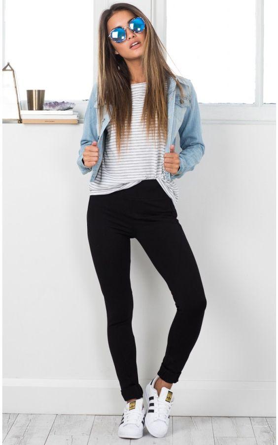 stripes-jacket